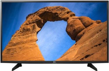 Televizors LG 43LK5100PLA