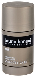 Bruno Banani Man Deosorant Stick 75ml