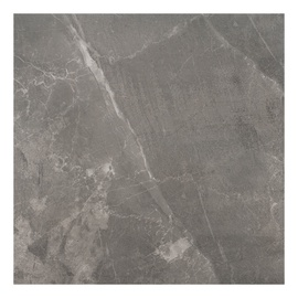 Akmens masės plytelės Bueno 59,7 x 59,7 cm