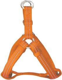 Zolux Harness Reflex Cushion Orange 20mm