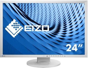 Eizo FlexScan EV2430 Gray