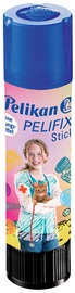 Pelikan Pelifix Glue Stick 10g 340125