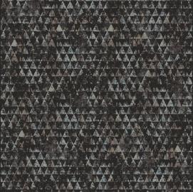Ковер Domoletti Matrix 989-0672 3949, 230x160 см