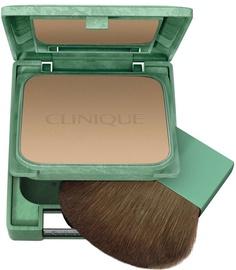 Pūderis Clinique Almost Powder Makeup SPF15 04 Natural, 9 ml