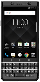 Blackberry KEYone 32GB Black