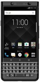 Blackberry KEYone 32GB Black