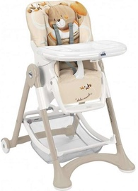 Maitinimo kėdutė Cam Campione S2300-C240/C38
