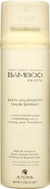 Alterna Bamboo Smooth Anti Humidity Hairspray 213ml