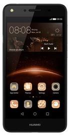 Huawei Y5 II LTE Black