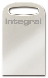 Integral 3.0 Metal Fusion 256GB
