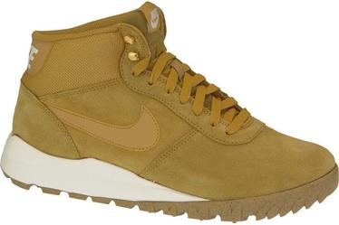 Nike Hoodland 654888-727 Brown 44.5