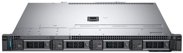Dell PowerEdge R240 Rack Server 0TD1F