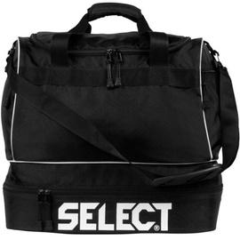 Soma Select Football 09784, melna
