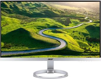 Monitorius Acer UM.HH7EE.018