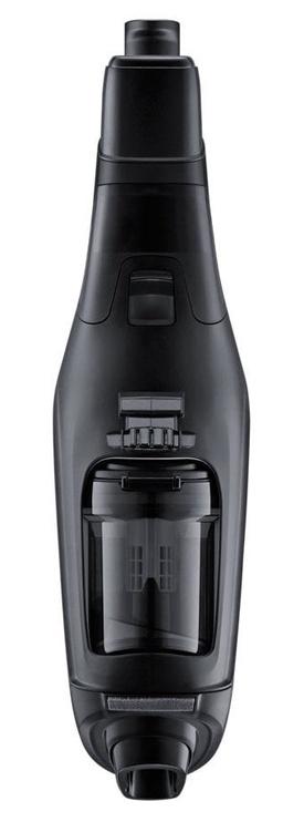 Dulkių siurblys Samsung VS60K6050KW/SB