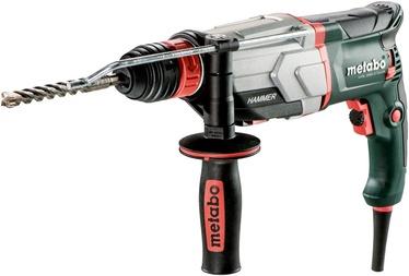 Metabo UHE 2660-2 Quick Multi Hammer