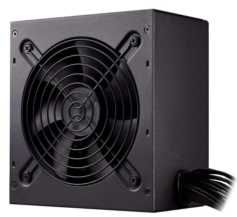 Cooler Master MWE Bronze 550 V2