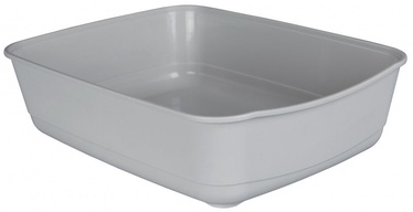 Trixie 40302 Classic Litter Tray