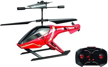 Игрушечный вертолет Silverlit Air Python