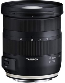 Tamron 17-35 mm F/2.8-4 Di OSD for Nikon