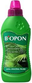 Biopon Dracaena & Palm Tree Fertilizer 500ml