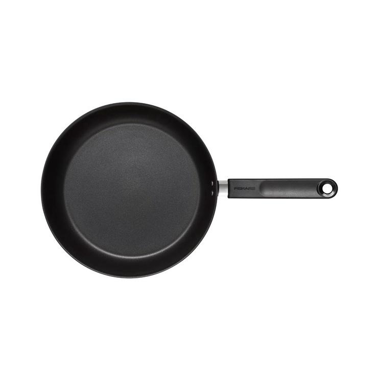 Panna FF 28 cm 1026574 (Fiskars)