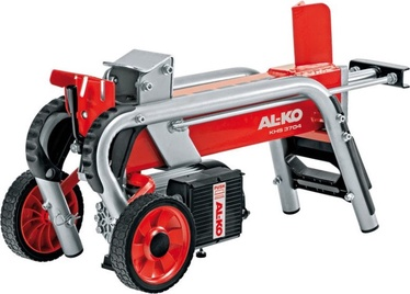 AL-KO KHS 3704 Horizontal Electric Wood Splitter