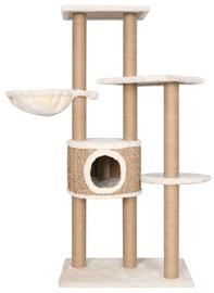 Когтеточка для кота VLX Cat Tree, 600x400x1260 мм