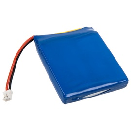 S.USV Additional Battery For Pi UPS 3000mAh