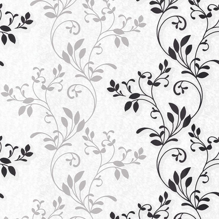 Viniliniai tapetai Daisy 429402