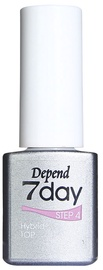 Depend 7day Hybrid Top 5ml