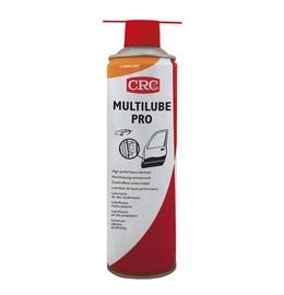SMĒRVIELA 32697-AB MULTITUBE PRO 500 ML (CRC)