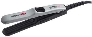 BaByliss Crimper Pro BAB2151E