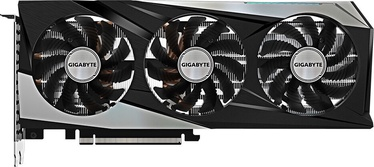Videokarte Gigabyte GeForce RTX 3060 Ti, 8 GB, GDDR6