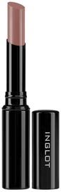 Inglot Slim Gel Lipstick 1.8g 51