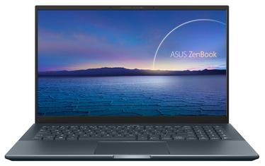 Ноутбук Asus Zenbook UX535LI-BN116T PL, Intel® Core™ i5, 16 GB, 512 GB, 15.6 ″