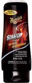 Средство для чистки автомобиля Meguiars Scratch X, 200 мл