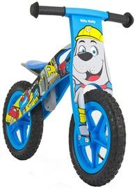 Milly Mally King Balance Bike Bob 2299
