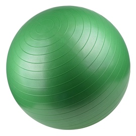 Martes Antiburst Gym Ball 55cm Green