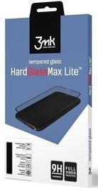 Защитное стекло 3MK HardGlass Max Lite Huawei Honor 8A Black, 9h