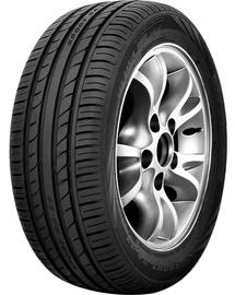 Vasaras riepa Goodride Sport SA37, 275/45 R21 110 Y XL C B