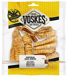 Voskes Dog Treat Beef Trachea 100g