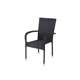 Sodo kėdė HAITI