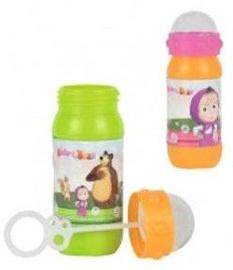 Simba Masha & The Bear Bubbles 9303184