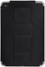 Thermaltake Luxa2 Lucca Leather Stand Case For Apple iPad Mini Black