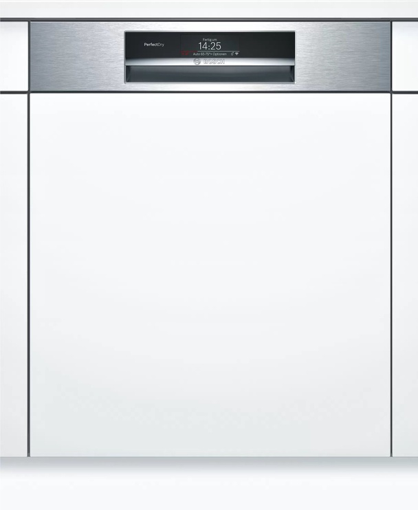 Bosch SMI88US36E Built-In Dishwasher