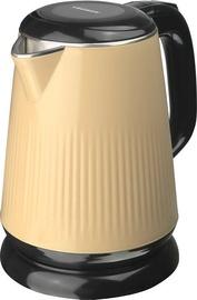 Электрический чайник Aurora AU337