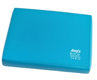 Airex Balance Pad Elite Blue