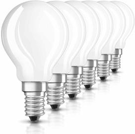 Osram LED Bulb E14 25W 6pcs