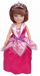 Artyk Doll Princess Natalia 38cm 120114